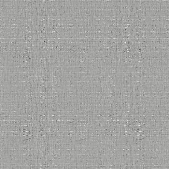 Belgravia Giorgio Texture Silver