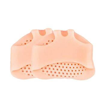 Semelles Forefoot Pads High Heel Shoes - Foot Care Toes Pad