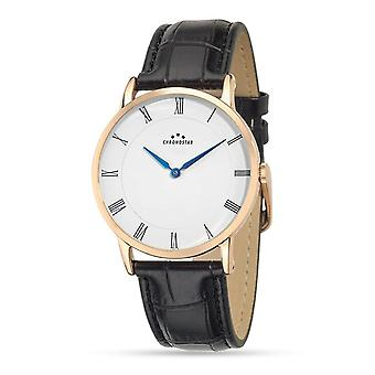 Chronostar watch preppy r3751257003