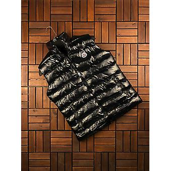 Waistcoat Jacket Outwear, Casual Clothes Men Sports Coat