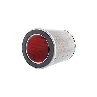Filtrex Standard Air Filter - Honda