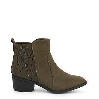Xti - 48606 - calzado mujer