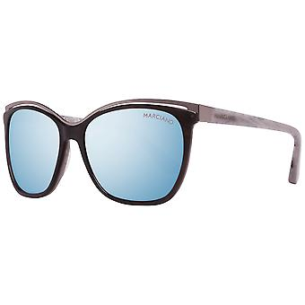 Guess By Marciano Women's Sunglasses GM0745 5820X