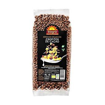 Cocoa Crispies 250 g
