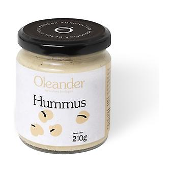 Hummus 210 g