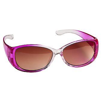 Повинности детей девочек Va Va Voom летом очки
