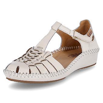 Pikolinos 6550064 sapatos femininos universais