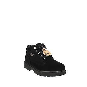 Lugz | Drifter Fleece Lx Boot