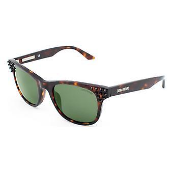 نظارات شمسية للسيدات زاديج وفولتير SZV109S-0743 (ø 50 ملم)