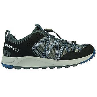 Merrell Wildwood Aerosport J036115 universal summer men shoes