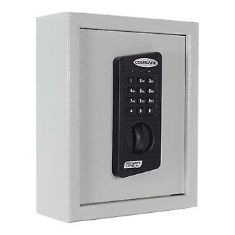 Rottner KeyTronic 20 -- الالكترونية 20 مفتاح الصلب مجلس الوزراء 20x الرئيسية هوكس -- T05861