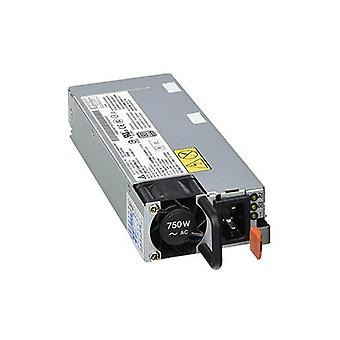 Alimentatore Lenovo Thinksystem 750W Platinum Hot Swap