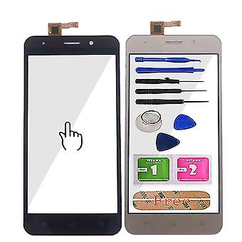 Mobile Touch Screen Front Glass