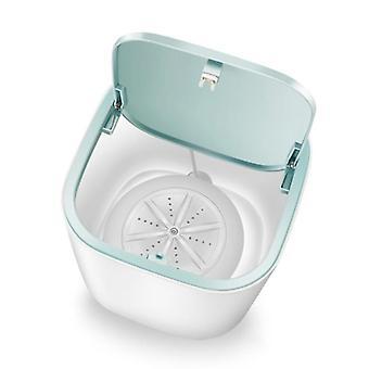 Pralka Automatyczna mycie Sucha bielizna Do pielęgnacji środka