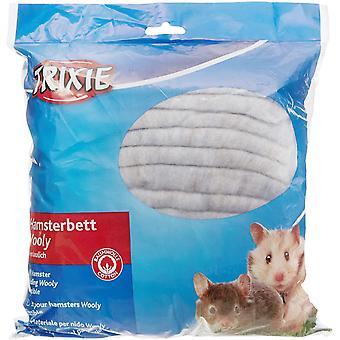 Roupa de cama Trixie Hamster