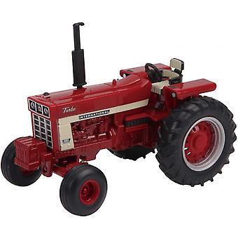 Britains Case IH 1066 Tractor  1:32  43294