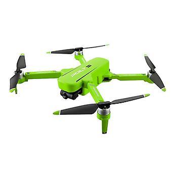 X17 Faltbare Drohne Tragbare 6k Hd Kamera