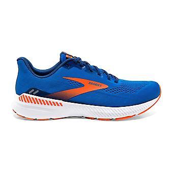Brooks Launch Gts 8 1103592E463 running  men shoes