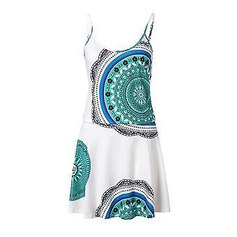 New Women Maxi Party Dresses