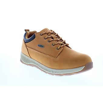 Lugz Adult Mens Bison Lo Lifestyle Sneakers