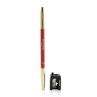 Sisley Phyto Levres Perfect Lipliner - #11 Sweet Coral 1.2g/0.04oz