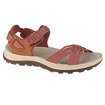 Keen Wms Terradora II Open Toe 1024879 universal summer women shoes