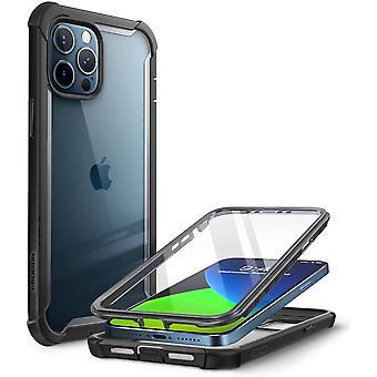 iPhone 12 Pro Max Ares Case