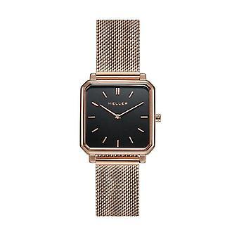Meller watch w7rn-2rose