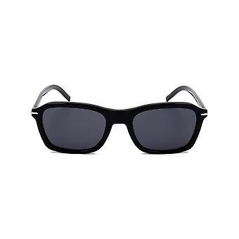 Dior - Accessoires - Zonnebrillen - BLACKTIE273S-807 - Unisex - Schwartz