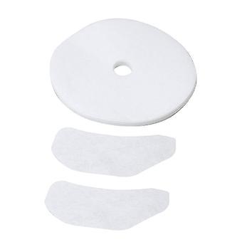 لاستبدال فلتر قماش العادم المجفف WS2668