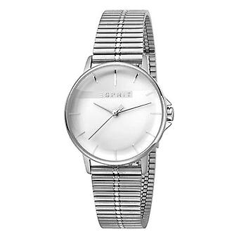 Reloj para damas Esprit ES1L065M0065 (Ø 32 mm)