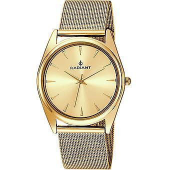 Naisten kello Säteilevä RA406202 (Ø 36 mm)