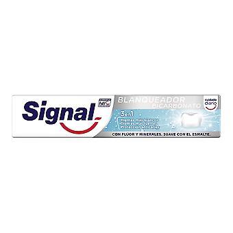 Toothpaste Signal (75 ml)