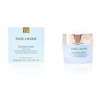 DAYWEAR MATTE anti-oxidant moisture gel creme 50 ml
