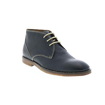 Bostonian Adult Mens Verner Style Chukkas Boots