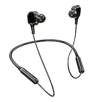 Auriculares auriculares lenovo xe66 in-ear bt auriculares quad drivers bt 5.0 auriculares inalámbricos auriculares deportivos magnéticos accesorios