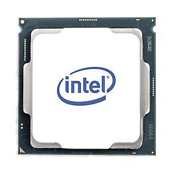 Intel Pentium Gold G6405, Intel® Pentium® Gold, LGA 1200 (pätica H5), PC/tenký