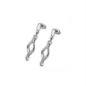 Lotus juveler örhängen ls1908-4_1