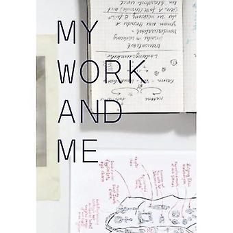 Meine Arbeit und ich: Jahresring 57