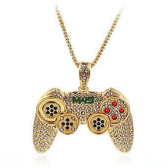 Necklace Pendant Fashion Jewellery