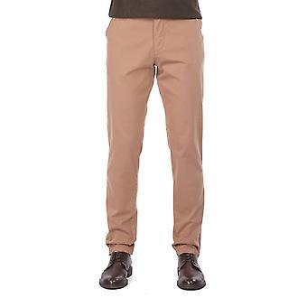 Markapia Chino-bukser for menn