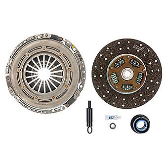 EXEDY 04160 OEM Replacement Clutch Kit