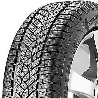 Neumáticos de invierno Goodyear UltraGrip Performance GEN-1 ( 225/55 R17 97H )