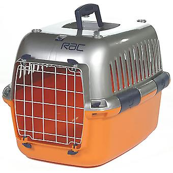 Pet Carrier RAC