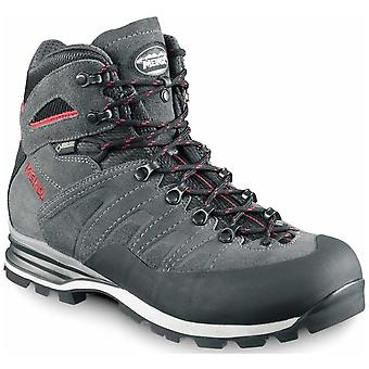 Meindl Antelao GTX - Anthracite