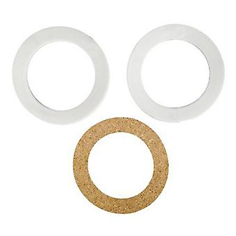 Swimline 8938 Gasket - Set of 3