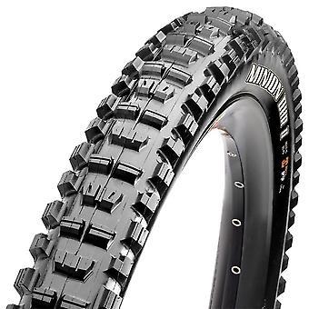 Maxxis bike of tyres minion DHR II WT 3C MaxxGrip / / all sizes