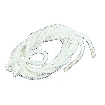 Flymo Maxi Trim Rope Kit BVL320