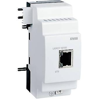 Crouzet 88972250 Millenium 3 XN06 RS485 PLC add-on module 24 V DC