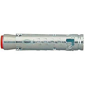 Fischer TA M10 resistente anclaje 69 mm 15 mm 90247 25 PC